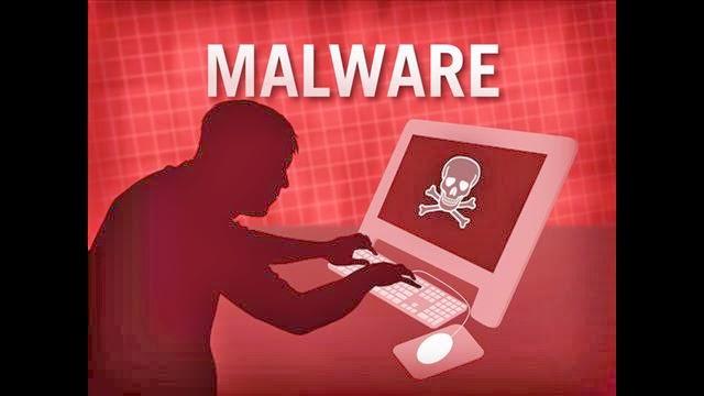 Comment Supprimer Virus Trojan.Multi.Certstor.a gratuitement