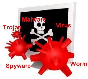 Comment Supprimer Virus Trojan:Win32/Azden.A!cl gratuitement