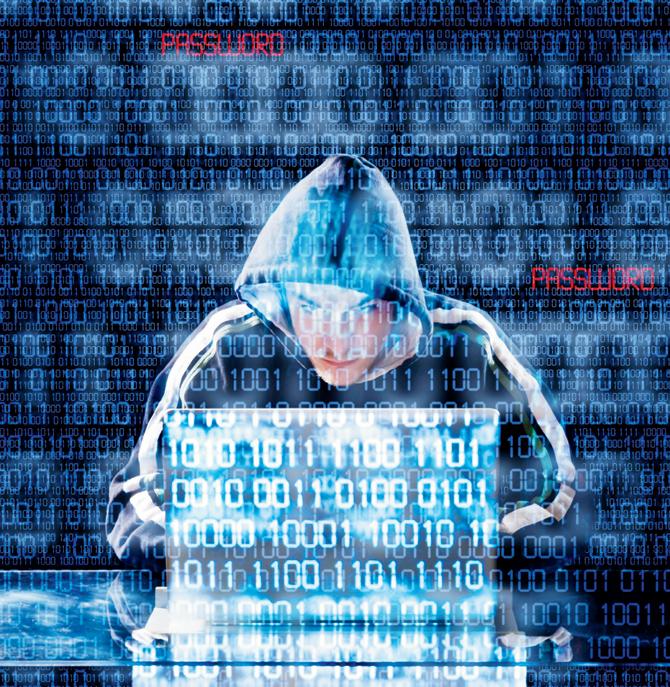 Comment Supprimer Virus Untabs de mon navigateur Google Chrome, Mozilla Firefox, Opéra, Internet Explorer et Microsoft Edge gratuitement