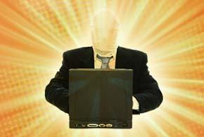 Comment Supprimer Virus Update.vbs ou Virus Update vbs gratuitement de mon ordinateur Windows XP, Windows Vista, Windows 7,Windows 8, 8.1 et Windows 10 définitivement et Complétement et de mon navigateur Google Chrome, Mozilla Firefox, Opéra, Internet Explorer et Microsoft Edge