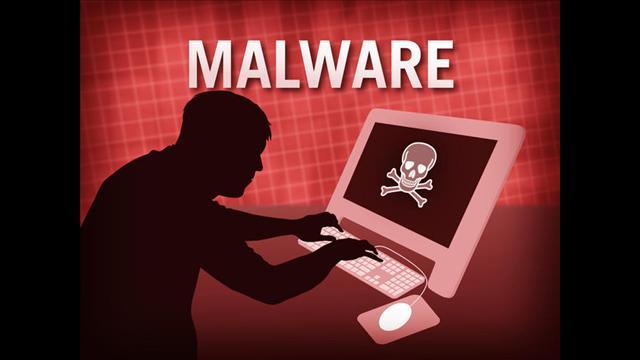 Comment Supprimer Virus utcsvc.exe de mon navigateur Google Chrome, Mozilla Firefox, Opéra, Internet Explorer et Microsoft Edge gratuitement