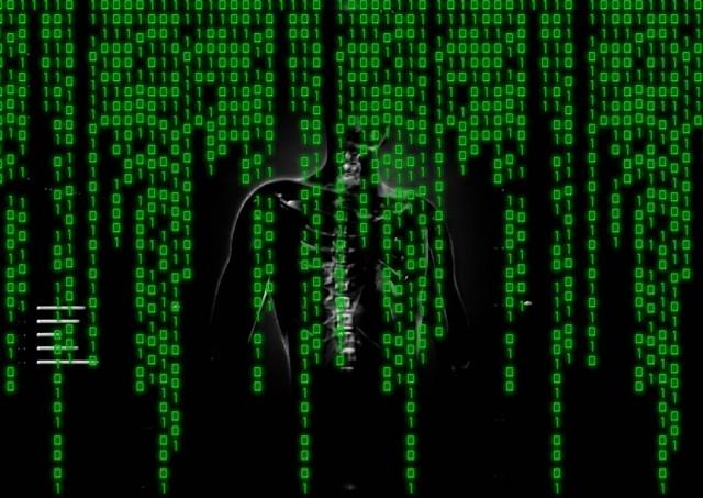 Comment Supprimer Virus Utorrentie.exe gratuitement de mon ordinateur Windows XP, Vista, 7, 8, 8.1 et 10 définitivement et Complétement
