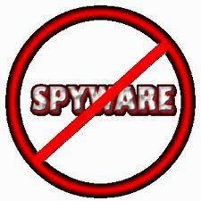 Comment Supprimer Virus Vega Stealer Malware gratuitement de mon ordinateur Windows