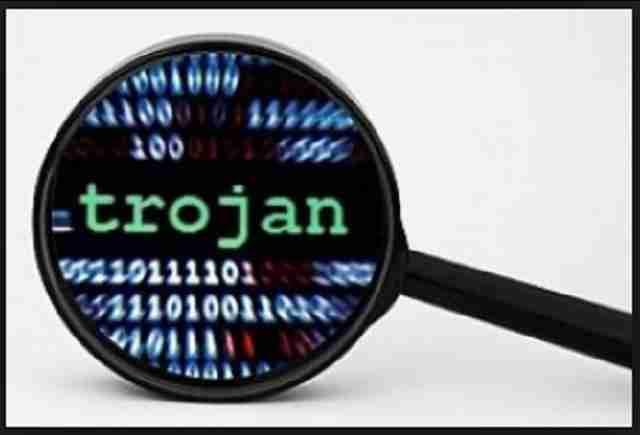 Comment Supprimer Virus Vigram.A ou Virus win32/Vigram.A gratuitement de mon ordinateur Windows XP, Vista, 7, 8, 8.1 et 10 définitivement et Complétement