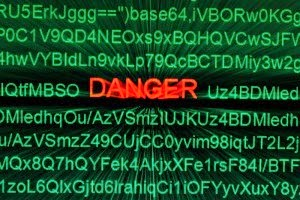 Comment Supprimer Virus W64/kryptik.wz gratuitement de mon ordinateur Windows