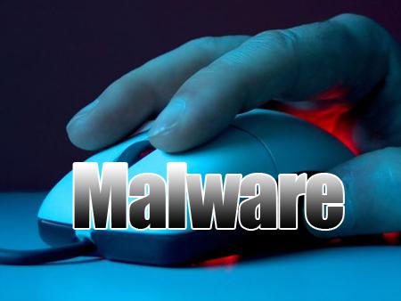 Comment Supprimer Virus Win64:Malware-gen et le Désinstaller gratuitement de mon ordinateur Windows XP, Vista, 7, 8, 8.1 et 10 définitivement et Complétement