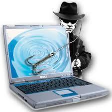Comment Supprimer Virus Wkalle.com gratuitement de mon ordinateur Windows XP, Windows Vista, Windows 7,Windows 8, 8.1 et Windows 10 définitivement et Complétement et de mon navigateur Google Chrome, Mozilla Firefox, Opéra, Internet Explorer et Microsoft Edge