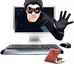 Comment Supprimer Virus Worm Zombieboy gratuitement de mon ordinateur Windows