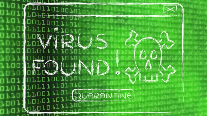 Comment Supprimer Virus Zenis Ransomware gratuitement de mon ordinateur Windows XP, Vista, 7, 8, 8.1 et 10 définitivement et Complétement