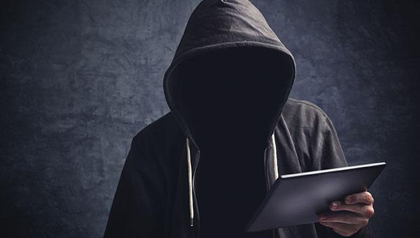 Comment Supprimer Webdigger.net Browser Hijacker de mon navigateur Google Chrome, Mozilla Firefox, Opéra, Internet Explorer et Microsoft Edge gratuitement