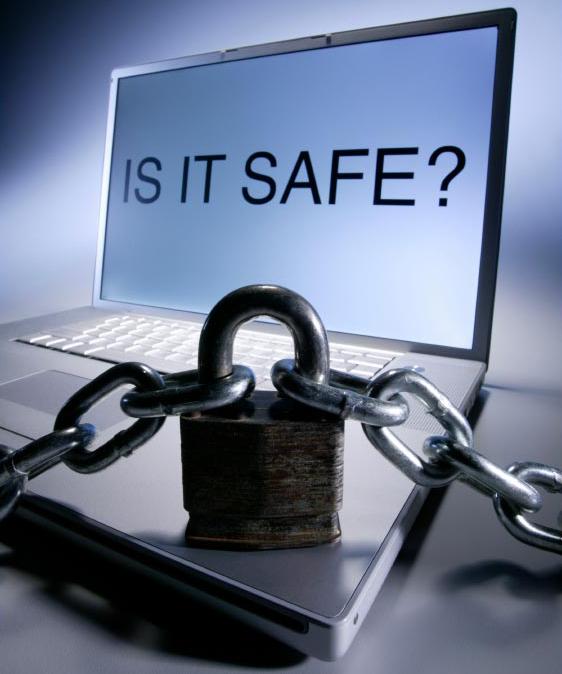 Comment Supprimer WebInternetSecurity de mon navigateur Google Chrome, Mozilla Firefox, Opéra, Internet Explorer et Microsoft Edge gratuitement
