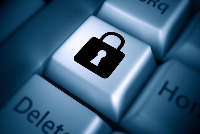Comment Supprimer Webofsearch.com de mon navigateur Google Chrome, Mozilla Firefox, Opéra, Internet Explorer et Microsoft Edge gratuitement