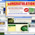 Supprimer Widgets.Xrosview.com et Analyser Votre Machine à la Recherche de Virus Trojan, Malwares, Spywares, Adwares