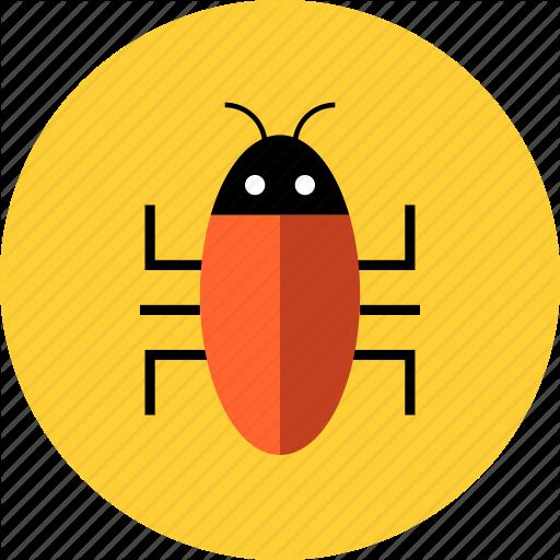 Comment Supprimer Xlsearch.net de mon navigateur Google Chrome, Mozilla Firefox, Opéra, Internet Explorer et Microsoft Edge gratuitement