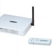 configuration-d-un-routeur-wifi.png