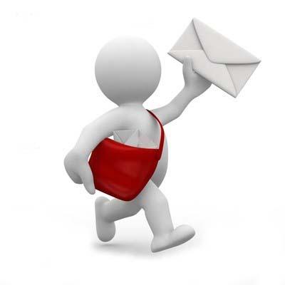 Remplissez ce formulaire afin de contacter le Webmaster de PCSANSVIRUS.COM