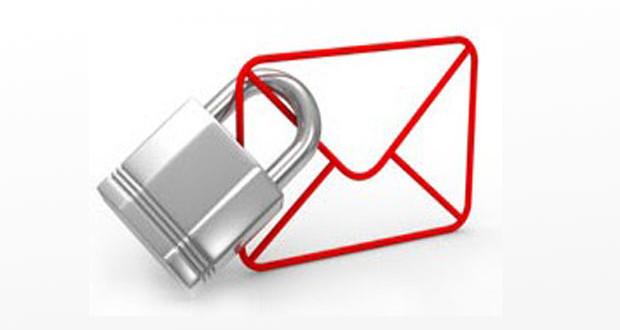 comment mieux protéger vos communications