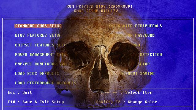 Comment Supprimer Virus CryptoJoker Ransomware de mon ordinateur