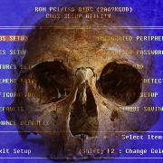 Cryptojoker ransomware virus
