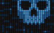 cyber-cybercriminels-virus-malware.jpg