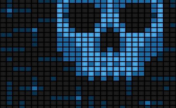 Comment les cyber criminels s'emparent-ils de vos informations bancaire ?
