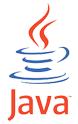 désactiver Java sur vos navigateurs WEB afin d'empêcher les infections par exploits sur site WEB
