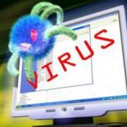 Desinfecte votre machine windows de js fake pack trojan horse