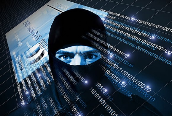 Désinfecter votre ordinateur de Trojan Troj.W32.Gen.mBic avec un Anti-Virus en ligne spécialise dans la détection des pires Virus sur le net