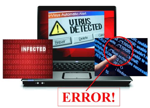 PC Sans Virus Vous aide a Désinfecter votre PC de Static.icmwebserv.com gratuitement et des Pops ups qui ouvrent des pages de votre navigateur