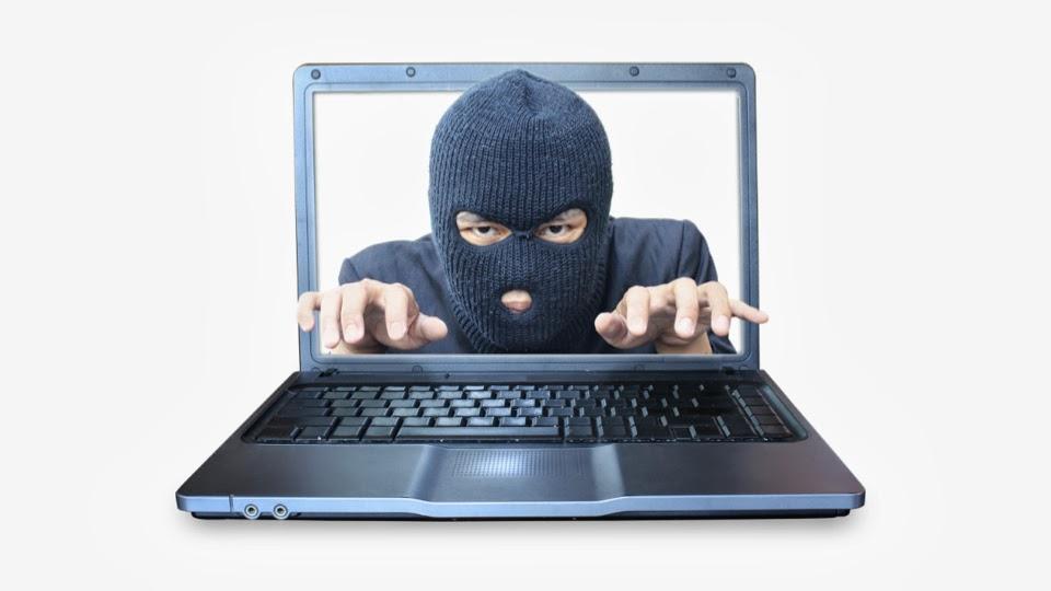Désinfections virus, malwares, trojans et logiciels indésirables gratuitement et vérifications complète de l'ensemble de votre ordinateur