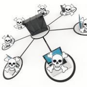 Desinstaller inline hook ntoskrnl exe virus