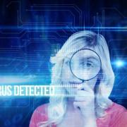 Desinstaller trafleyb sw ru virus