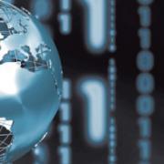 Detruire malicious wmi object detected virus