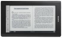 des concurrents ayant pour nom Sony, Plastic Logic et iRex arrivent sur le marché avec leurs propres modèles de lecteurs