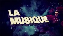 Viens parler de la musique que tu aimes ou tout simplement de l'actualité musicale