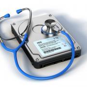 Eliminer gotwidores info gratuitement et garder son pc sans virus