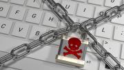 Eliminer salam ransomware