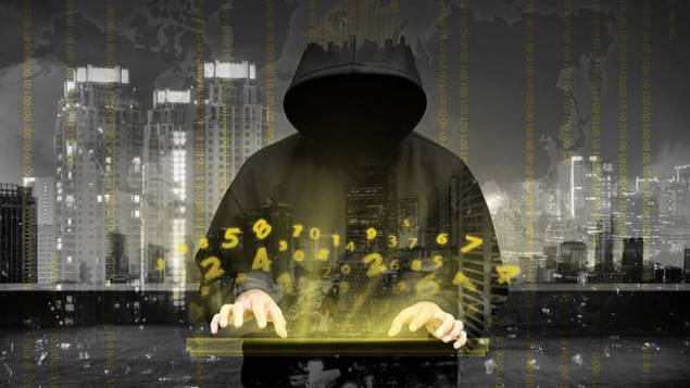 Explication pour Éliminer Trojan.GEN.SMH définitivement de votre ordinateur et tout les virus cacher