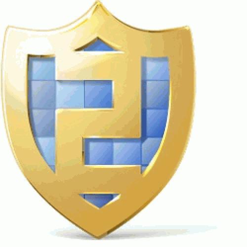 emsisoft-anti-malware-3.jpg
