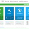 Emsisoft anti malware pcsansvirus com