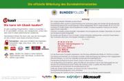 emsisoft4-1.png