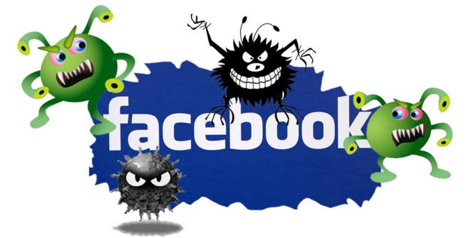 Et si vous pouviez pirater le compte Facebook d'un ami en effectuant un simple copié-collé
