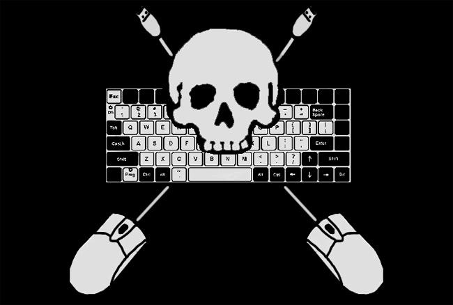 Explication et Solution pour Supprimer Btc@fros.cc de votre ordinateur avec des logiciels gratuit facilement