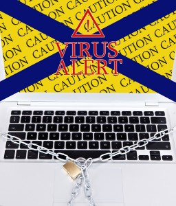 Explication et Solution pour Supprimer Virus .Ink sur Clef USB et sur Ordinateur Gratuitement et Retrouver un PC Sans Virus