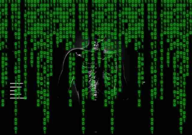 Supprimer PUA/Cryptominer.gen et Analysez Votre PC à la Recherche de Virus Dangereux