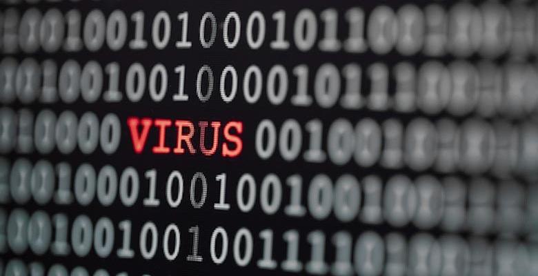 Explication pour Garder Un PC Sans Virus et Supprimer Tinhoranding.info