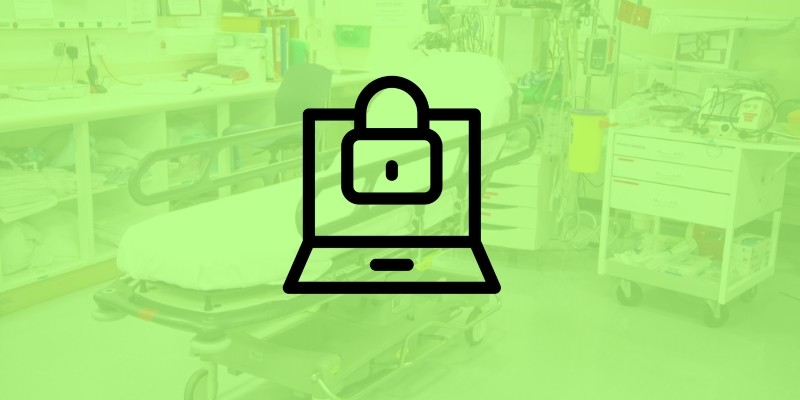 Explication et Solution pour Supprimer .Datawait Virus Ransomware