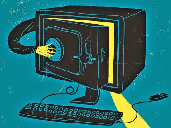 Explication et Solution pour Supprimer le Cheval de Troie TR/HIJACKER.GEN gratuitement et Garder un PC Sans Virus