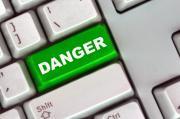 Explication pour supprimer powershell exploit virus de son ordinateur