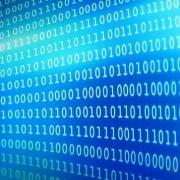 Explication pour supprimer sandsitedrhec club avec des logiciels gratuits